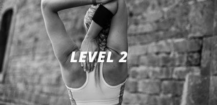 level-2-outdoor-fitness