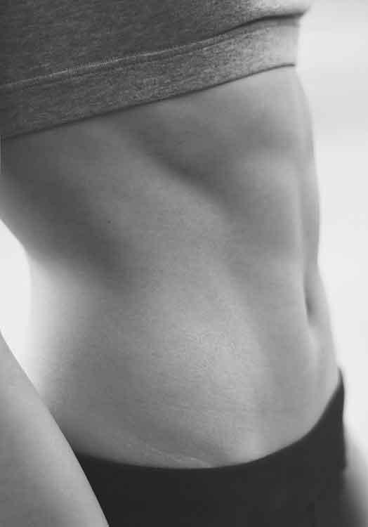 north_sydney_fitness