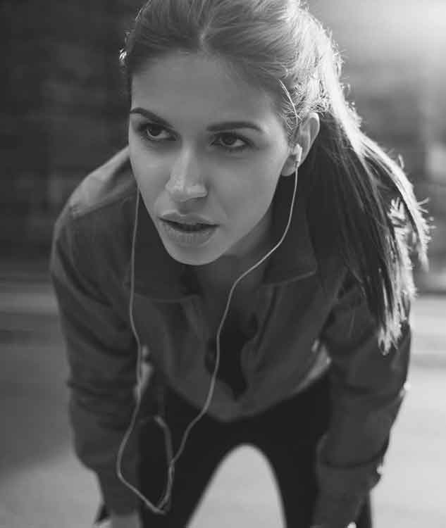 st-kilda-outdoor-fitness-melbourne