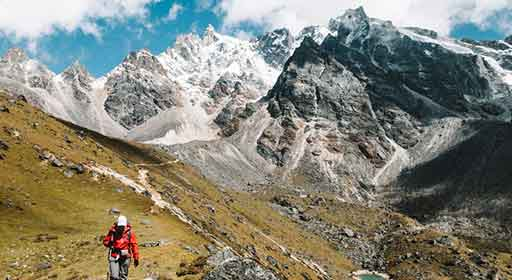 nepal-adventure-trip