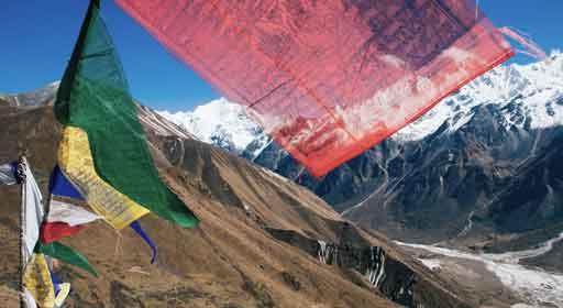 pastoral-nepal