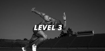 level-3-outdoor-fitness
